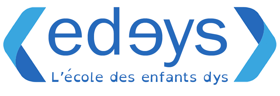 EDEYS